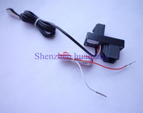 Система освещения Tiangao Chevrolet Cruze Buick Encore Aveo +