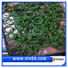 2015 new products and most popular grass green o-ring