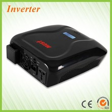 BIG Sale !!! Excellent Quality EP1100 1200VA/720W Solar Power Inverter with Competitive Price