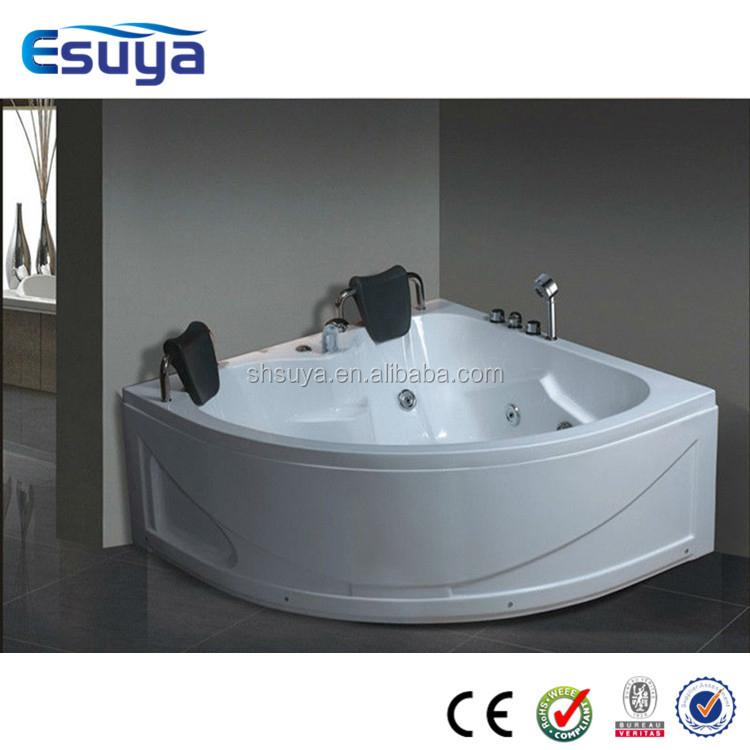 portable plastic massage bathtub for adult buy massage