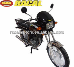 TS150 150cc automatic chopper motorcycles,150cc chopper motorcycles for adult,high quality chopper bikes for sale