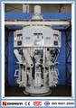 Alta eficiência de embalagem automática de mecânica make