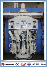 high efficient automatic packing of mechanical make