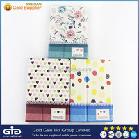 [GGIT] New Arrival Phone Case For iPad Mini, For iPad Mini Flip Cover