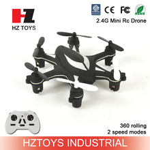 8CM 2.4G 6 Axis gyro remote control fly baby rc airplanes for sale.