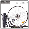/product-gs/motorlife-oem-250w-electric-bicycle-brushless-dc-motor-kit-with-battery-60333742873.html