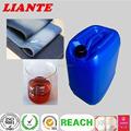 China alta calidad y alta actividad Catalase enzima