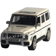 Benz car wheels and tires alloy car toy