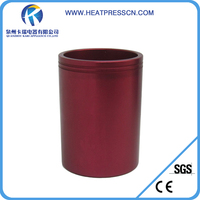 hot sell high quality Spare parts for mug heat press machine