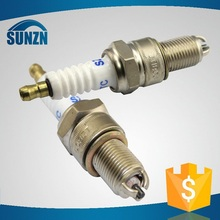 High standard best quality top sale professional suppliers auto plug spark
