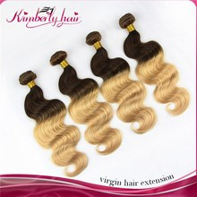 wholesale pure unprocessed human hair, passion hair, hair extensions hong kong