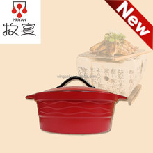 MUYAN Dinner Set Ceramic Gryta Flower Pots Stoneware Handpaint New Products to Middle East