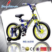 road race bicycles kiddie bike chinese road bike prices