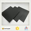 polyethylene polymer membrane