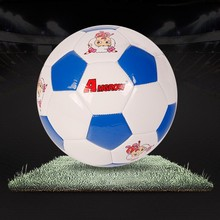 cheap soccer balls in bulk pvc ball soccer,futbol