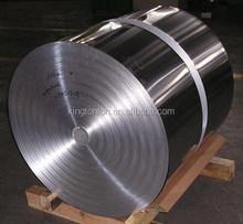 Factory Price sus 201 sus 304 stainless steel coil for Door