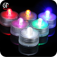 Cheap Most Popular Products 2015 Wholesale Cheap Led Tea Light