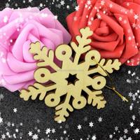 Free Shipment 2016Teda furniture wood ornaments