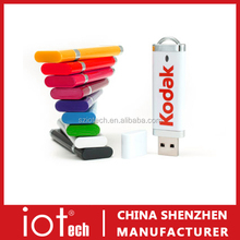 Wholesale OEM Cheap 1GB USB Pen Drive for Free Sample