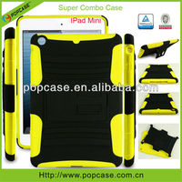 super combo phone case for ipad mini cover