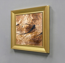 Wood stretched gallery quality photography canvas portrait, artwork on canvas, art and canvas