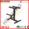 2015 heSheng Aluminum Square Motocross Jack Lift Accessory, Top Quality Matrix Stand IL2
