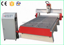 China professional woodworking machine for sale