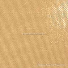 Produtos de venda quentes de aramida kevlar tecido comprar direto da china fabricante