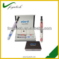 new product sigaretta elettronica ego e cig ce4 starter kit ego-t cigarette malaysia