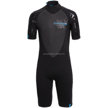 2015 New Arrival wholesale wetsuits