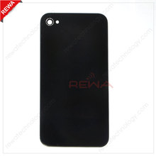 China Factory Cheap for iPhone 4 CDMA Back Cover Housing,for iPhone 4 CDMA Repair Parts