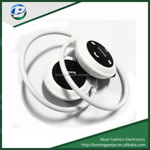 New design worlds smallest bluetooth headset for cell phone
