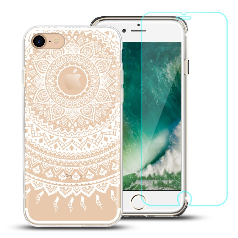 iphone 8  (8).jpg