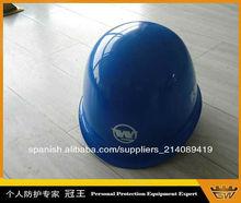 casco de seguridad industrial/casco de seguridad industrial