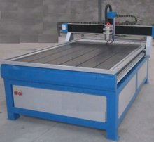 Advertising cnc router machine\looking for oversea agent