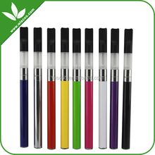 bud touch vaporizer pen 510 battery connector