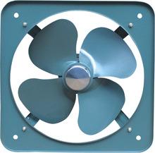 extractor fan for bathroom