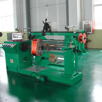 Transformer automatic bobbin winder machine manufacturers