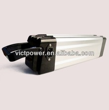 manufactory wholesale lifepo4 electric scooter battery pack 48v 10ah, power tool battery pack