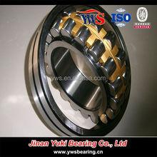 High speed 150x250x100mm 24130C W33 extended inner rings for roller