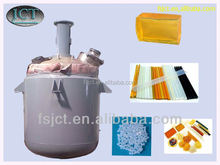 chemical processing full titanium reactor tank