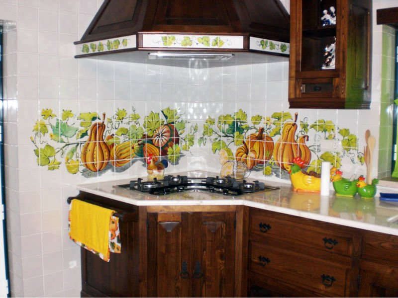 Tiles For Kitchen Buy Kitchen Product on Alibabacom