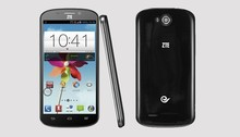 High Quality Cell Phone ZTE N986 Android 4.2 MTK6589 Smartphone Quad Core 5 Inch IPS HD Screen 1GB 4GB ZTE N986