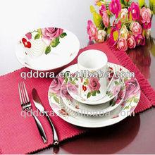 bone china manufacturers,royal fine bone china,bone china modern dinner set