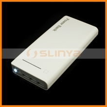 36000mah High Capacity 3 USB Rechargeable Extended Battery for Samsung Galaxy Note 3
