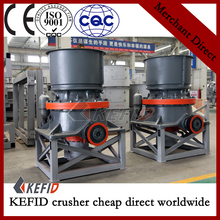 cheap crush clay for sale