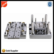progressive die,china progressive die maker,metal stamping die
