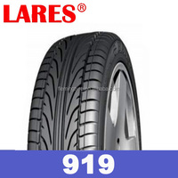 China good-quality car tire(215/70R16 225/60R16 255/65R16 235/70R16) with DOT GCC ISO ECE