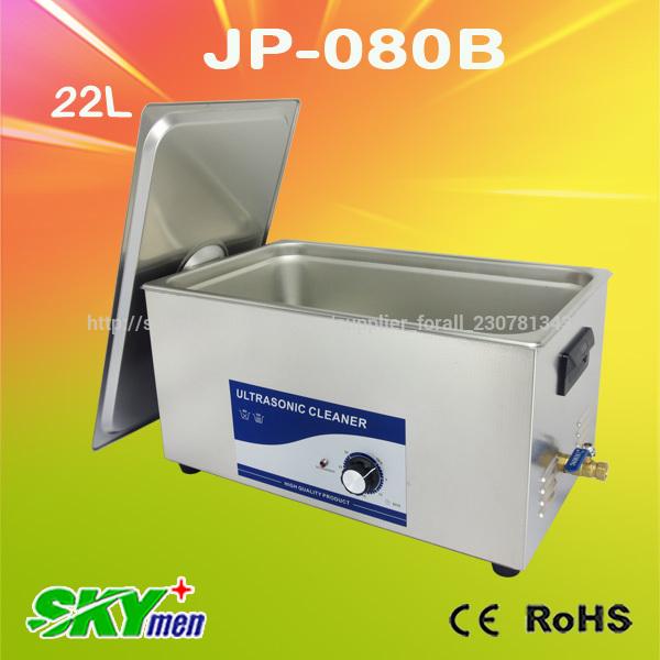Ultras nico de alta calidad de la oblea de silicio for Bano ultrasonico precio