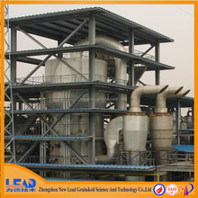 200-500 TPD low investment business sunflower seed Oil extraction production line